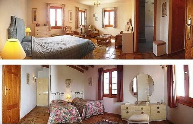 ea_8_Bedrooms