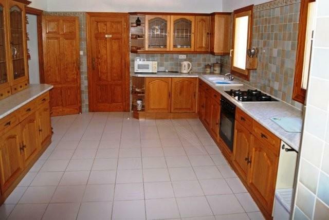 ea_5_Kitchen1