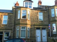 5 bedroom Maisonette in Oban Terrace, Felling...