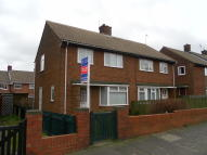 semi detached house in Cotemede, Gateshead, NE10