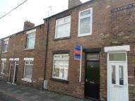 3 bed Terraced house to rent in Hackworth Street...