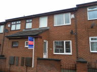 2 bedroom property in Rawling Road, Bensham...