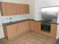 2 bed Terraced home to rent in Bouch Street, Shildon...