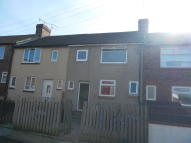 3 bedroom Terraced property to rent in Shakespeare Avenue...