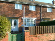 3 bed semi detached property in Wealcroft, Gateshead...