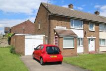 2 bedroom property to rent in Nidderdale Close, Blyth...