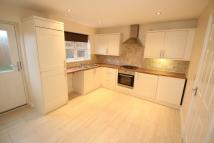 3 bedroom End of Terrace property to rent in THE WILLOWS, Gateshead...