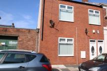 Ground Flat to rent in MARLOW STREET, Blyth...