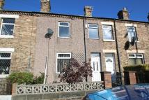 2 bed Terraced property in BAXTER PLACE...