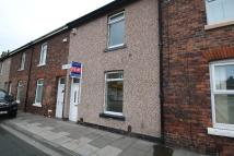 West View Road Terraced property to rent