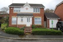 3 bed Detached house to rent in Cross Street, Prudhoe...