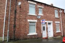 2 bed Terraced house to rent in Roseberry Street...