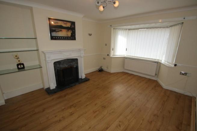 3 Bedroom Semi Detached House For Sale In Beacon Lough Road