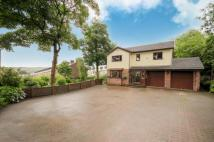 4 bed Detached house in Park Road, Darwen...