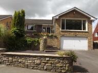 5 bed Detached house in Manor Road, Darwen...
