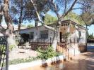 Semi-detached Villa in Pinar de Campoverde...