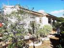 Villa for sale in Pinar de Campoverde...