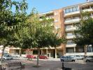 Apartment for sale in Almoradi, Alicante