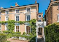 property to rent in Westcombe Park Road, Greeenwich, London, SE3
