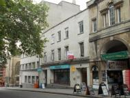 property to rent in 35-38, High Street, Bristol, BS1 2AW