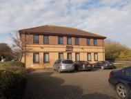 property to rent in Heron House, Unit 7 Thornbury Office Park, Midland Way, Thornbury, Bristol, BS35 2BS
