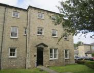 property to rent in 7 Farleigh Court,
