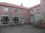 3 bed Character Property for sale in The Old Stables...
