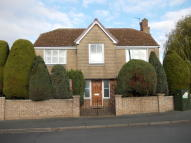 Detached property for sale in Saxty Way, Sowerby...
