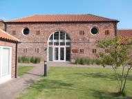 property for sale in Crabtree Hall Business Centre,