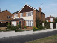 5 bedroom Detached house for sale in Calcaria Crescent...