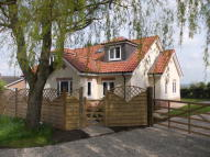4 bed new house in The Beeches, Well Bank...