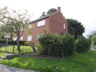 3 bedroom semi detached house for sale in Maythorne Estate...