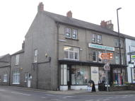 property for sale in Commerce House,