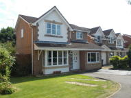 Otterbeck Way Detached house for sale