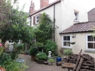 Character Property for sale in Chantry Cottage...