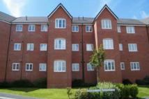 2 bed Flat to rent in Greenfinch Way, Heysham...