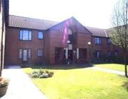 1 bedroom Apartment to rent in John Atkinson Court...