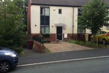3 bed semi detached property in GREENROYD AVENUE, Bolton...