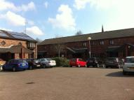 1 bed Apartment to rent in HAWKSHAW COURT, Salford...