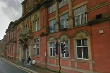 Apartment to rent in ST. GEORGES ROAD, Bolton...