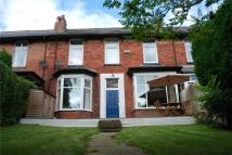2 bed Terraced home for sale in Higher Bank Road...