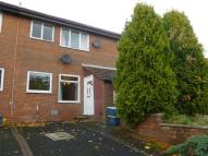 Flat for sale in Haighton Court, Fulwood...