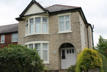 3 bedroom semi detached home for sale in Black Bull Lane, Fulwood
