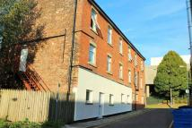 property for sale in Bow Lane, Preston, Lancashire