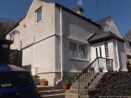 semi detached house for sale in Llain Wen Uchaf...