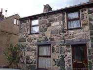 2 bed End of Terrace home in Craig Y Don, Cwm-y-glo