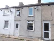 2 bedroom Terraced house in Saron, Bethel