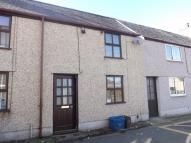 2 bed Terraced property for sale in New Street, Bethel