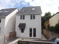 3 bed Detached home in Caeau Gleision, Rhiwlas