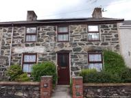 4 bed Terraced home in Craig Y Don, Cwm-y-glo